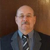Cecil Hassard