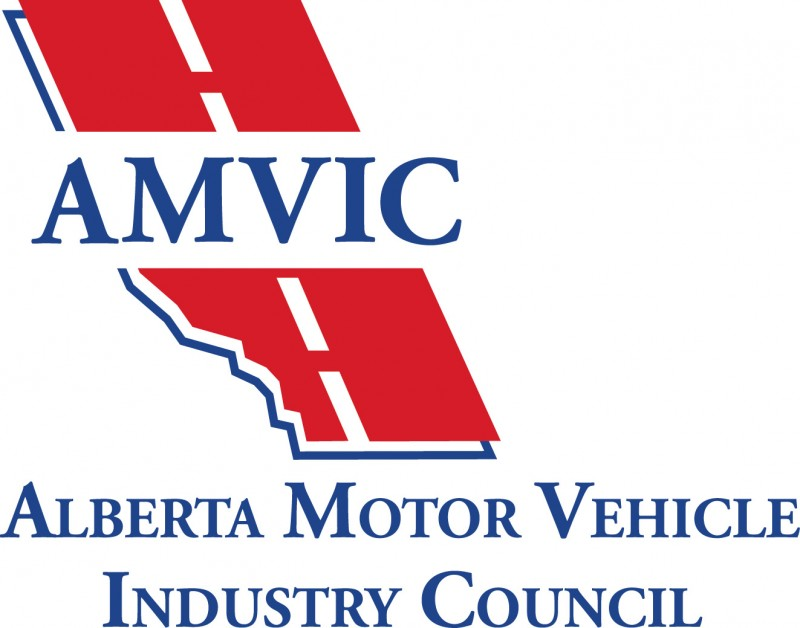 AMVIC Certified